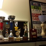 903428_625323197519197_1052580490_o-150x150 marathons - objectifs - dans Marathons