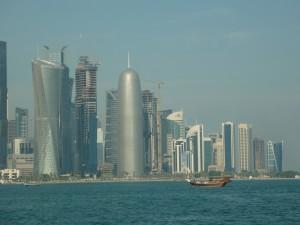 Courir à Doha  p1080816-300x225