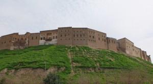 Courir à Erbil  14-300x164
