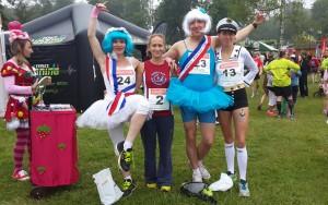 Le Marathon du Terroir Brayon dans Marathons 8.-deguisement-2-300x188