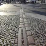 berlin-mur-150x150