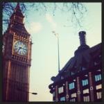 Le Marathon de Londres big-ben-150x150