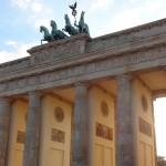 Le Marathon de Berlin  dsc03772-150x150