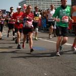 marathon-londres-1-150x150