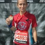 marathon-londres-3-150x150