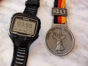 medaille-300x225